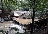 Click image for larger version.  Name:lost bridge 3.jpg Views:83 Size:101.3 KB ID:20223
