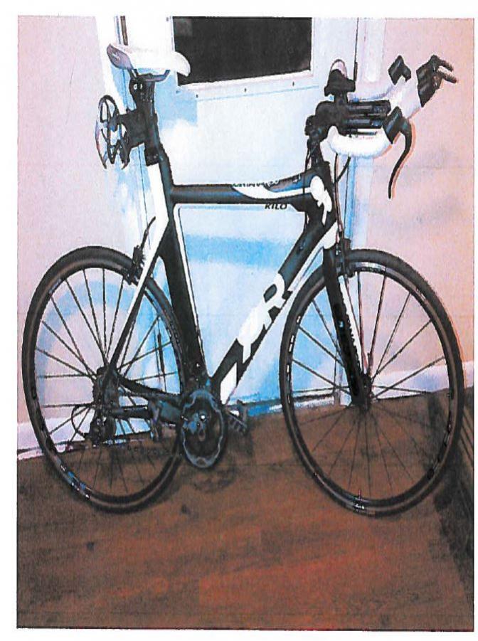 Name:  stolen bike.jpg Views: 324 Size:  93.8 KB