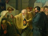 Click image for larger version.  Name:diogenes.JPG Views:210 Size:50.7 KB ID:10288